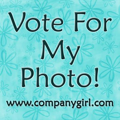 Vote button400