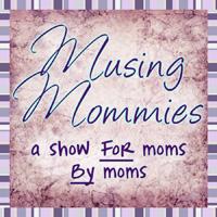 www.musingmommies.com