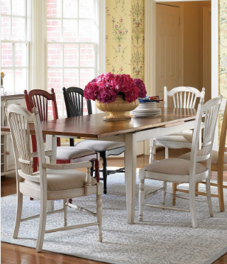 Image Result For Round Kitchen Table Sets For