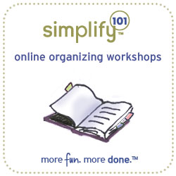 Simplify101-workshop-button