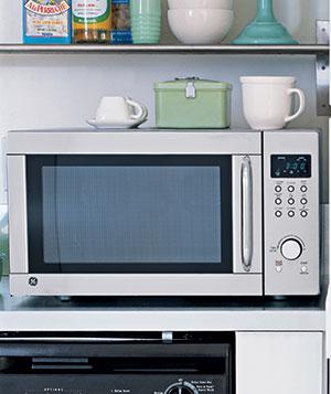 Microwave-2_300