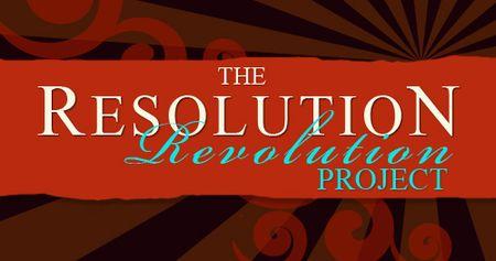 ResolutionRev3FLATTEND