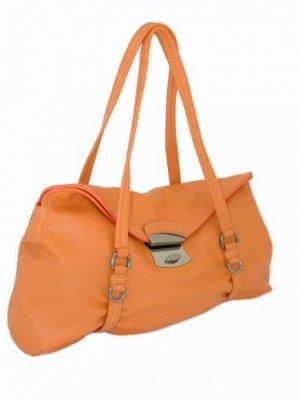 Prada-Orange-BR2758