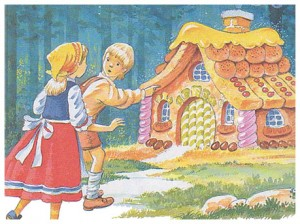 Hansel-and-Gretel-300x224