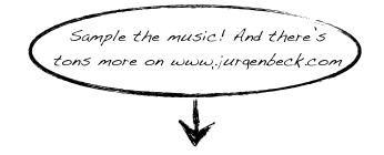 www.jurgenbeck.com
