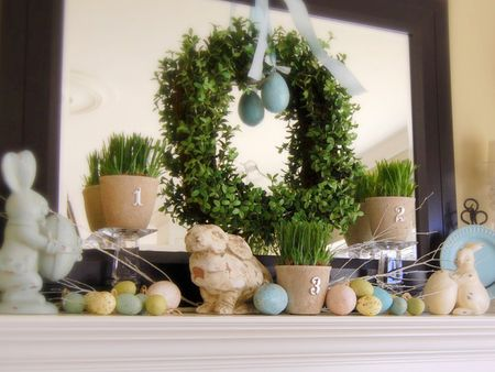 Original_Mantel-Decorating-Kerri-Lynn-Roche-Easter_s4x3_lg