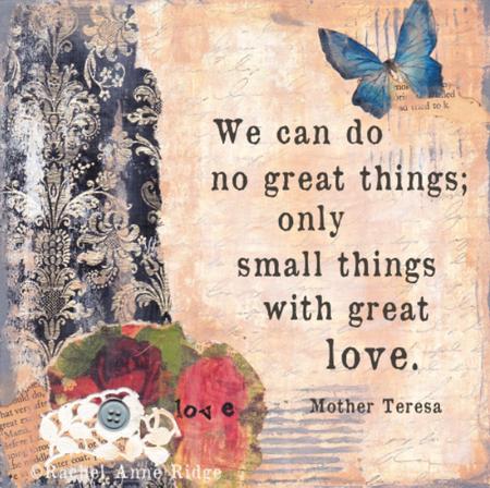 Small_Things