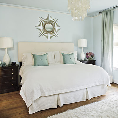 Boothby-master-bed-l