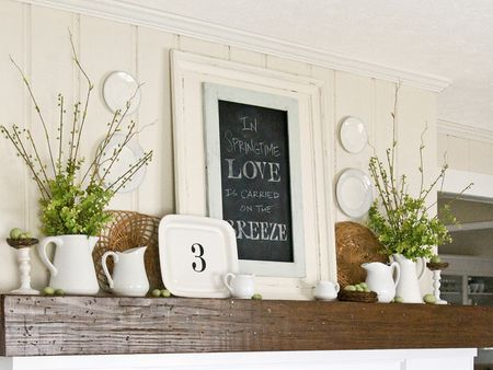 Original_Mantel-Decorating-Layla-Palmer-Spring_s4x3_lg