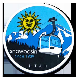 Snowbasin_Coaster
