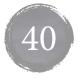 40 pts