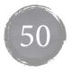 50 pts