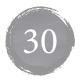 30 pts