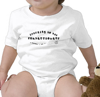 MommyBee Designs