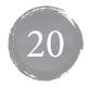 20 pts