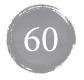 60 pts