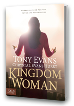 Kingdom-Woman-BlogSidebar