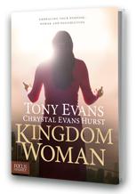 Kingdom-Woman-BlogSidebar