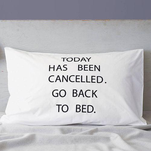 Original_today-has-been-cancelled-cushion-cover
