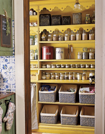 Pantry-Organized-Shelves-GTL1106-de-77519235
