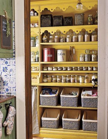 Pantry-Organized-Shelves-GTL1106-de-77519235