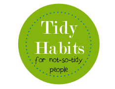 TidyHabits