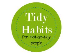 TidyHabits