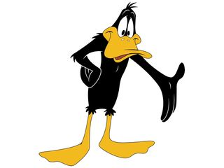 Daffy_duck_wallpaper-29528