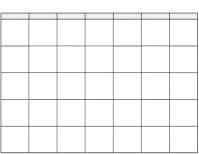 Blank_calendar