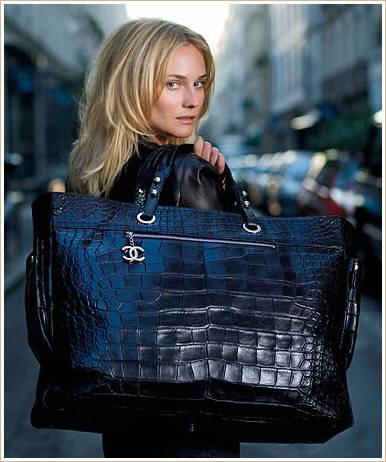Big-purse