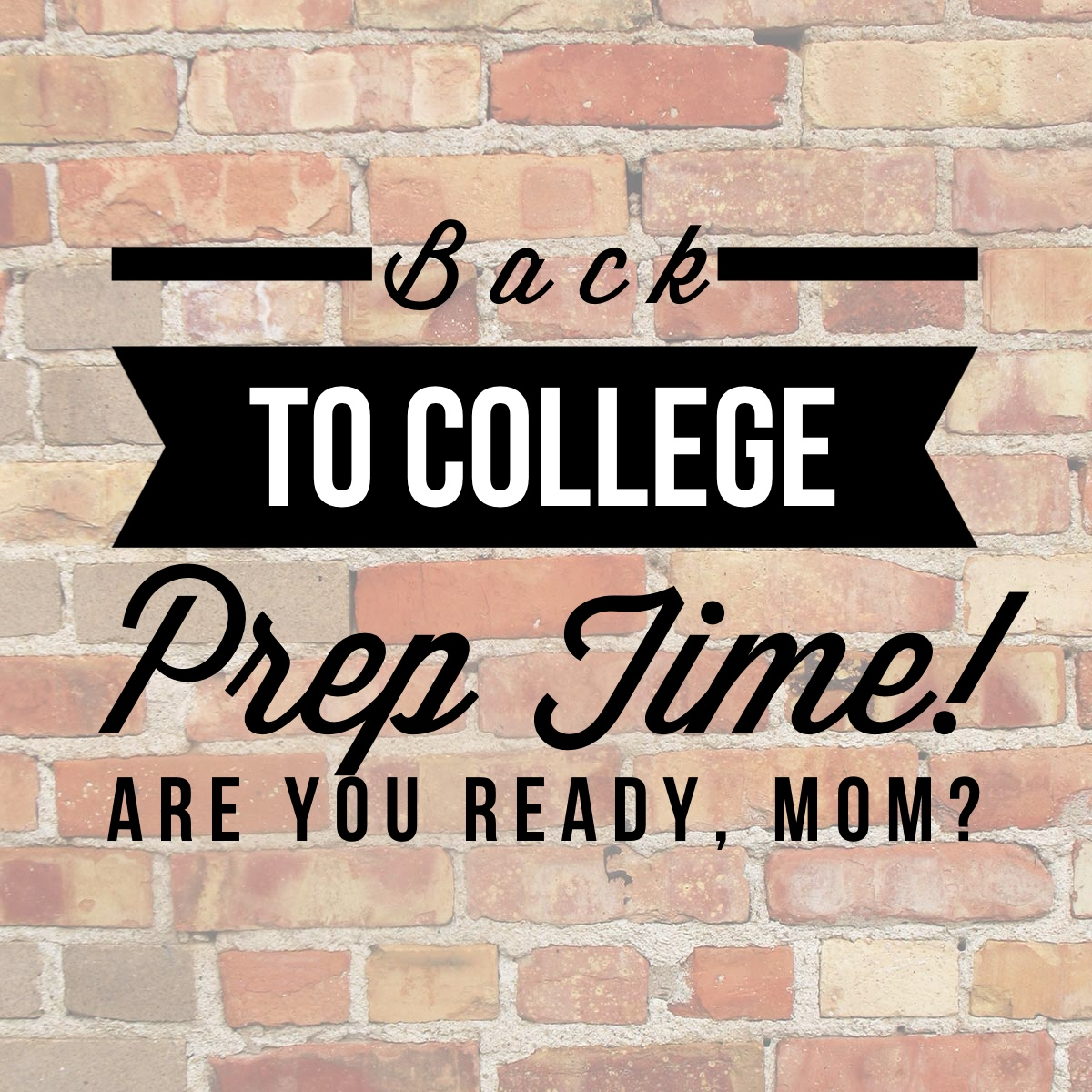home sanctuary back to college prep time are you ready mom my son grayson is starting his junior year in college each year it s gotten a little easier to say good bye but i do admit to a tiny hole being torn in