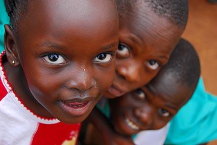 Children-2008-uganda-blog-trip