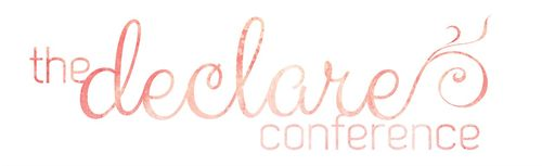 Thedeclareconference-logo_1252