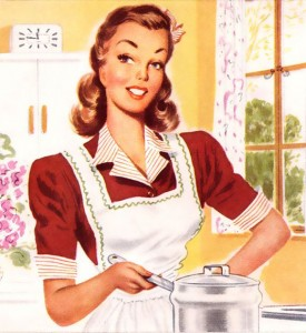 Vintage-housewife-275x300