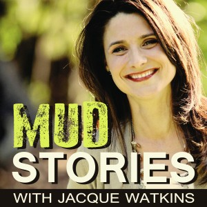 Jacque Watkins Mud Stories