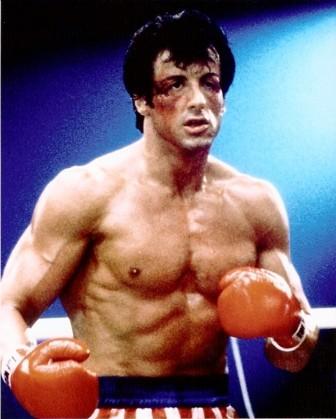 Rocky-stallone1
