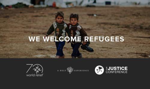 http://wewelcomerefugees.com