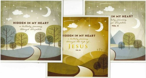 Hidden-my-heart-vols-1-3-set-1-each-cd-1510.jpg.500x500_q85