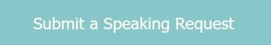 SpeakingButton